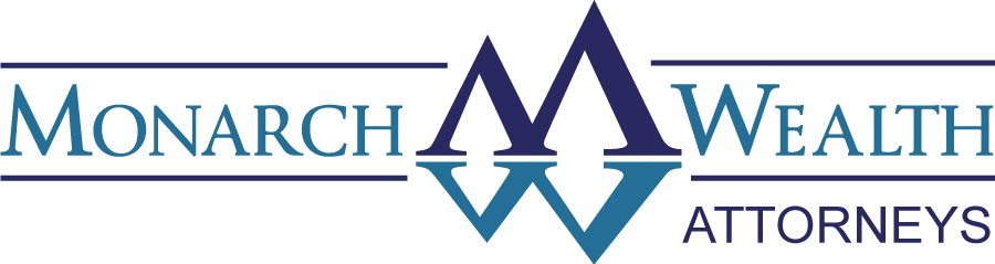 Monarch Wealth Attorneys